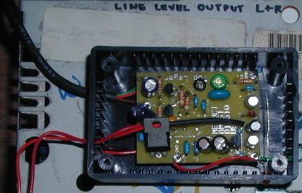 Showthread additionally Sr20det Starter Wiring Diagram also M38a1 Body Diagram additionally Index as well Delco Radio 16194955 Wiring Diagram. on 180sx wiring diagram